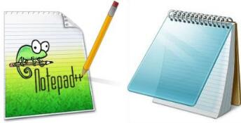 Notepad++ 6.5.4简体中文版下载,非常好用的php文件修改工具,站长必备