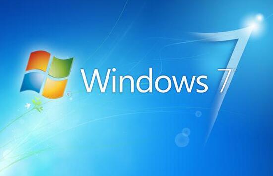 各大品牌电脑XP/win7/win8.1中文OEM版32&64位系统