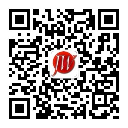 qrcode_for_gh_96f308523ad8_258.jpg