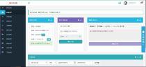 寻梦社区5.4版本分销源码免费下载