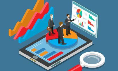 网站seo分析工具