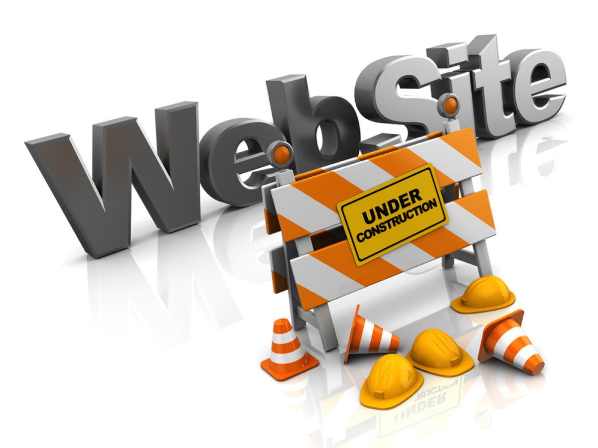 英文网站建设需要注意哪些问题?