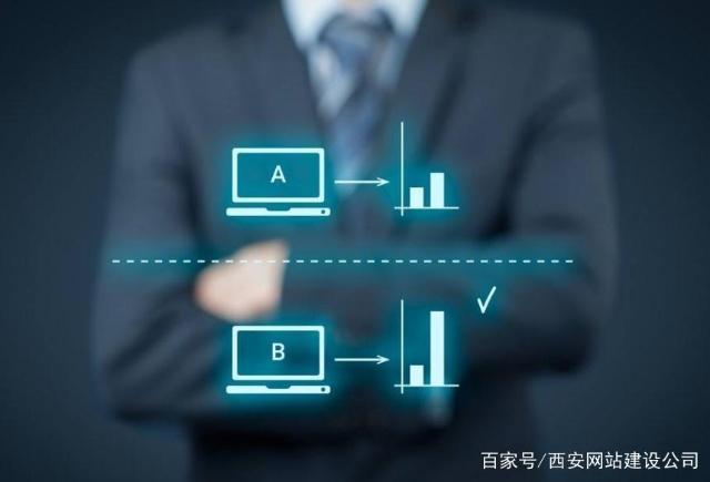 2018年西安网站建设应该选择哪家网络公司 深入解答