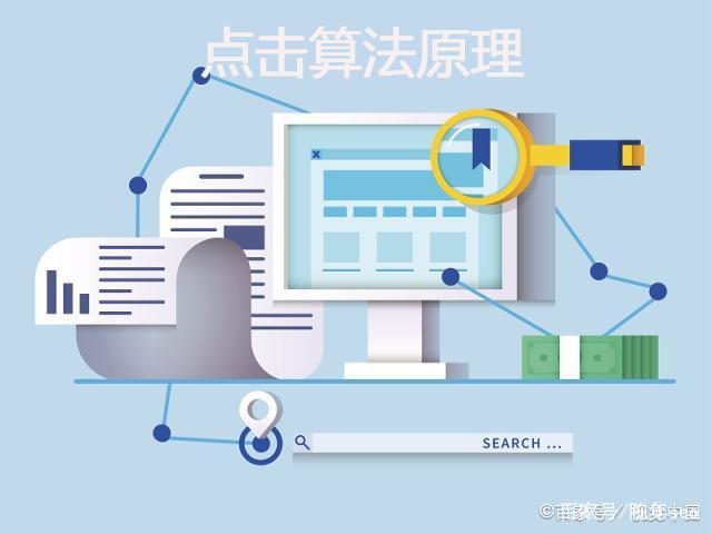 学SEO:百度seo排名点击软件能提升排名?