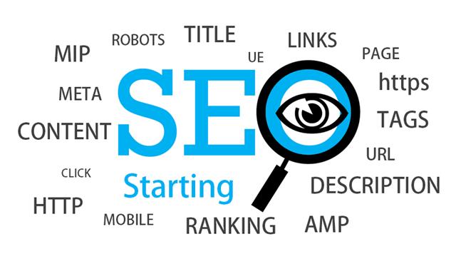 知名站长分享WordPress网站SEO优化的几点技巧