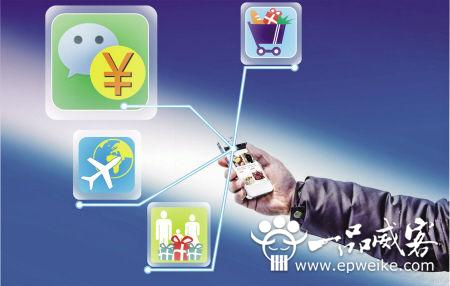电子商务网站建设流程具体是怎么操作的?方法