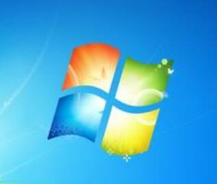 可用于虚拟机压缩后只有200M大小的windows 7极简版本的系统